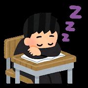 子どもは何時に寝かせることが1番いいの?(福岡子ども教育)