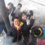 福岡久留米キャンプ