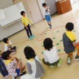 【子ども参加者募集中】アドベンチャーキャンプを11月に開催します!